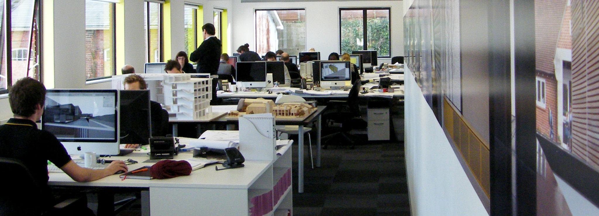 DesignEngine-Studio2