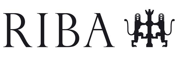 RIBA Crest Logo