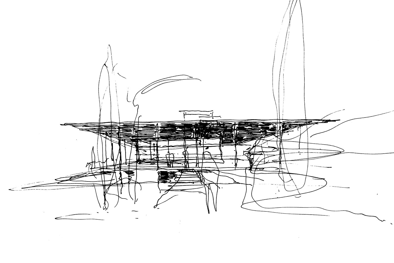 DesignEngineSanaa4-1500