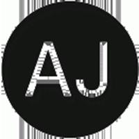 AJ Retrofit Higher Education Award