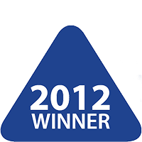 Civic Trust Award