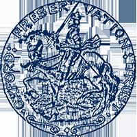 Oxford Preservation Trust Award