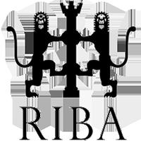 RIBA National Award & Stirling Prize Midlist