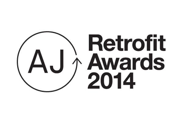 AJ Retrofit 2014
