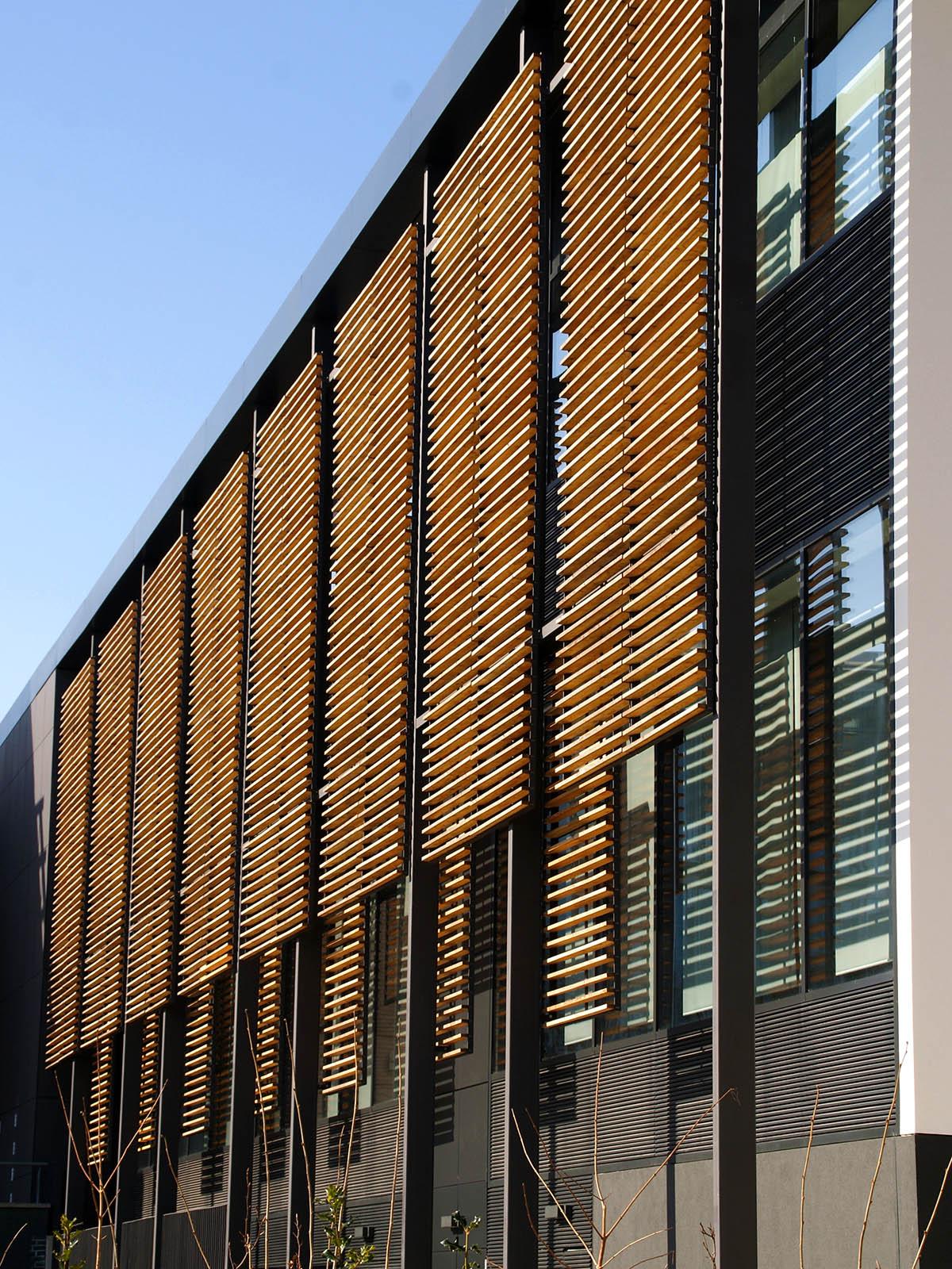 Design Engine Architects Ltd Winchester