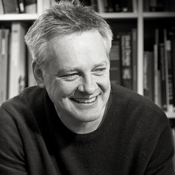 David Gausden