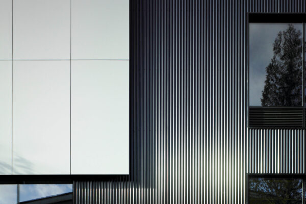 Design Engine Arts Studio UoW Exterior