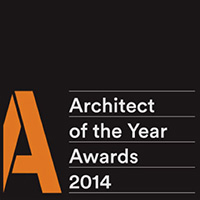 BD Education Architect of the Year Shortlist