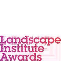 Landscape Institute Award, Heritage & Conservation Highly Commended