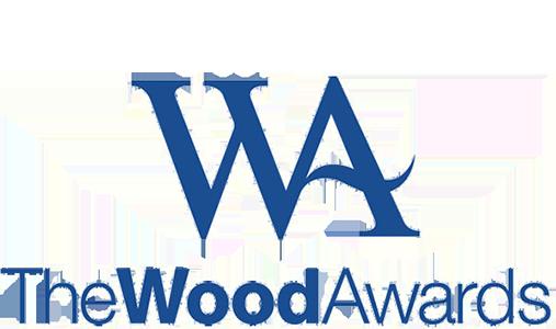 Wood Awards Shortlist