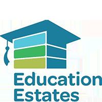 Education Estates Student Experience Award
