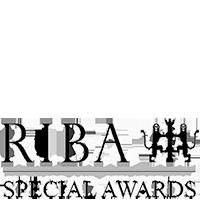 RIBA Stephen Lawrence Prize