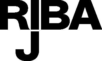 Riba Journal Logo