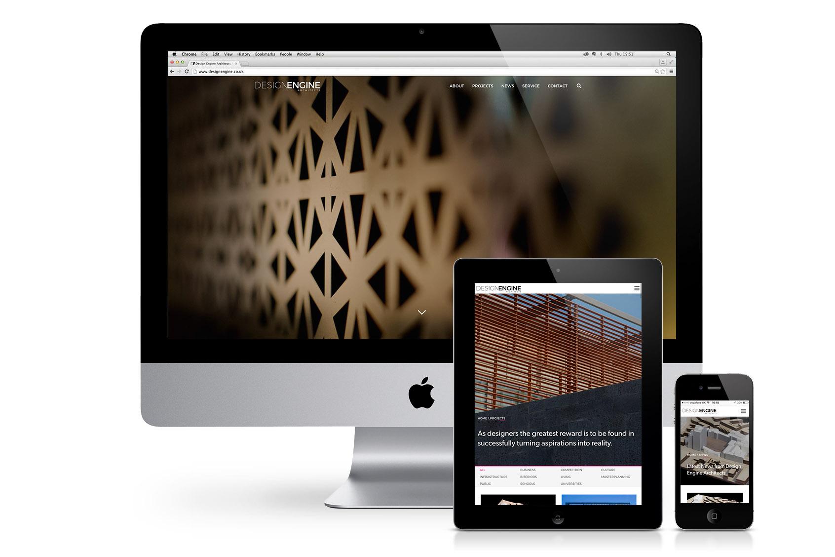 DesignEngine_NewWebsite2016