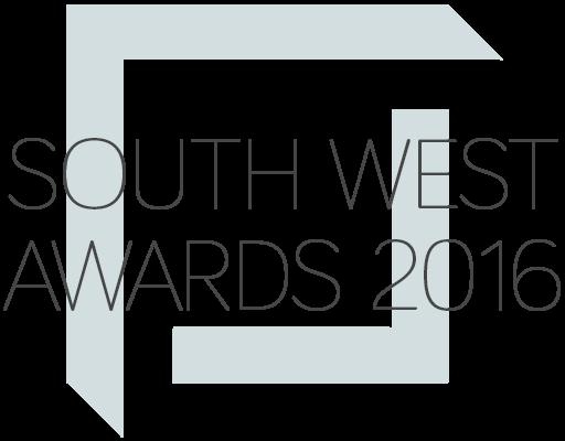 RIBA Regional Award Shortlisted