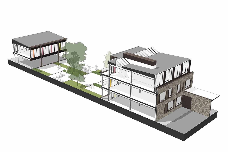 DesignEngineLMDC4-1500