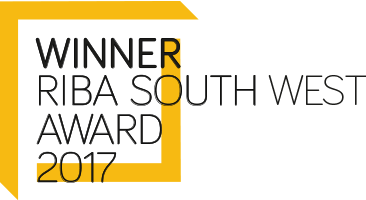 RIBA Regional Award