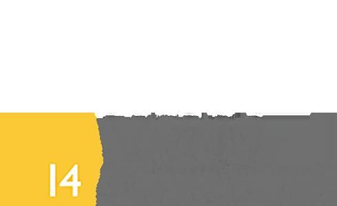 WAN Awards Education Award Shortlisted