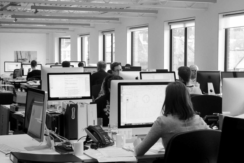 design engine studios winchester