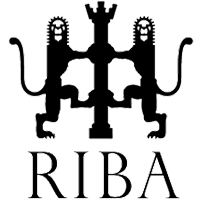 RIBA South Practice of the Year Award