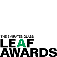 Emirates Glass Leaf – Environmentally Sustainable Building of the Year