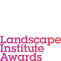 Landscape Institute Award, Heritage & Conservation Highly Commended