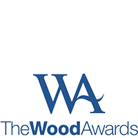 Wood Awards Shortlist