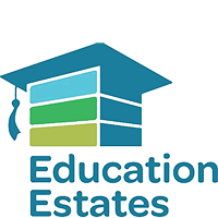 Education Estates Student Experience Award