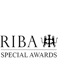 RIBA Stephen Lawrence Prize
