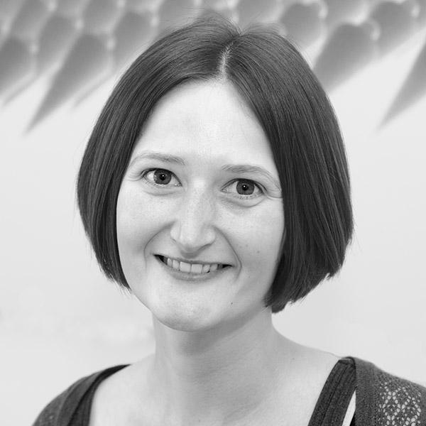 Nicola Perrett