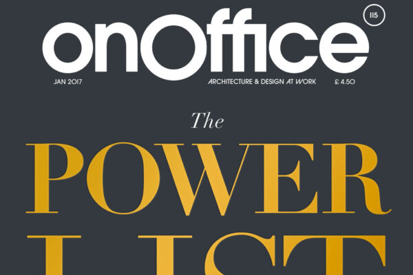 AUB Design Studios and Workshops featured in onOffice Magazine