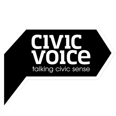 Civic Voice Design Award Overall & Historic Buildings Winner