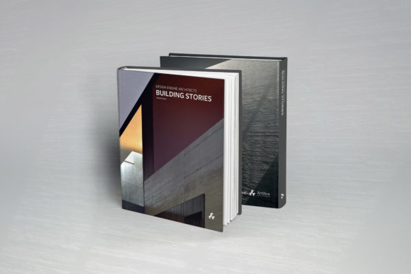 BuildingStories-Hardcover_BookMock_NoText