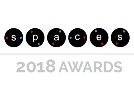 SPACES Highly Commended Award: Community Category